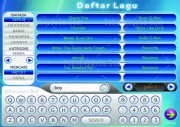 Software Karaoke Pilihan Themes Mouse Screen